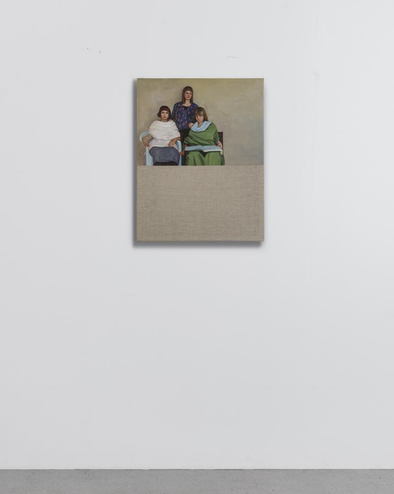Christian Jankowski - Neue Malerei - Matisse