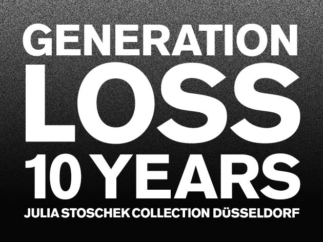 generation-loss_01