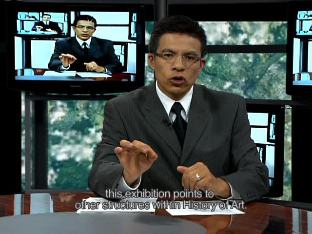 noticias discursivas 2