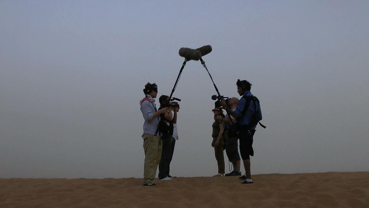 Still_The Eye of Dubai-41-highres