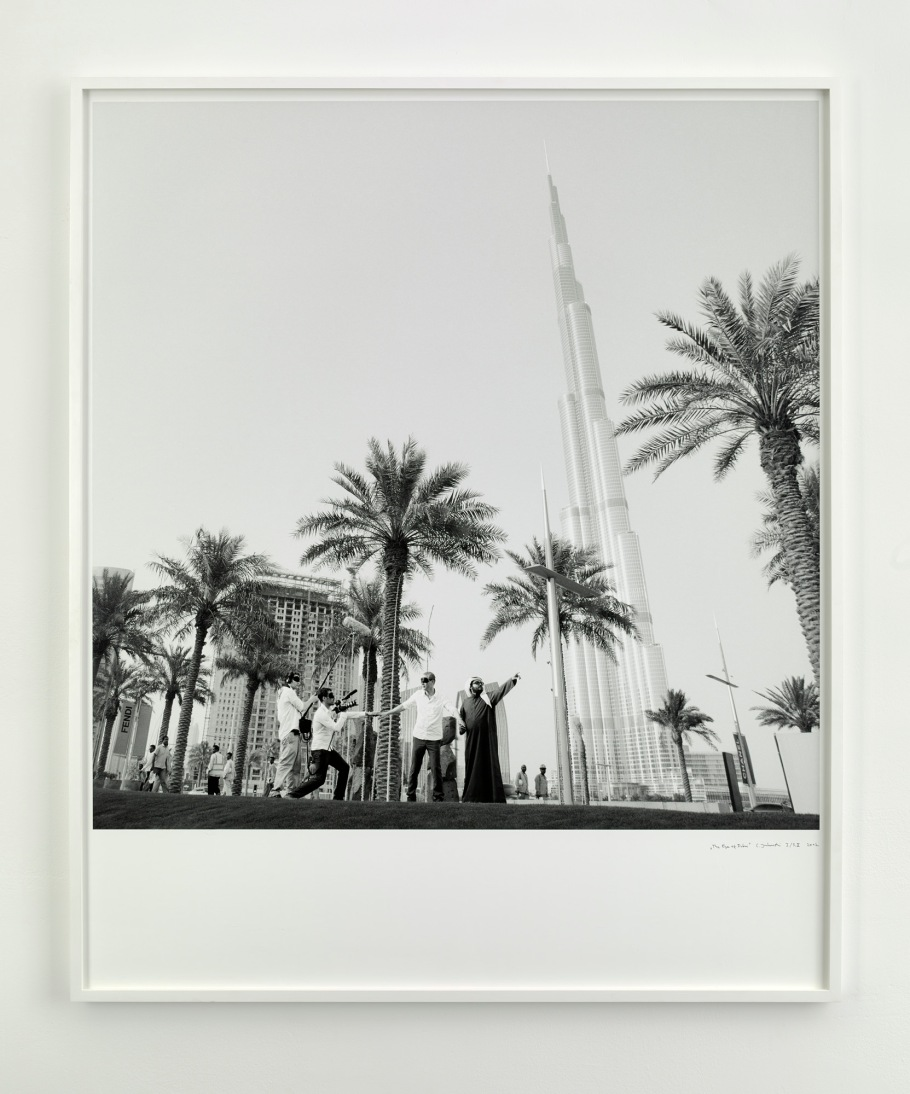 TheEyeofDubai_framed_small