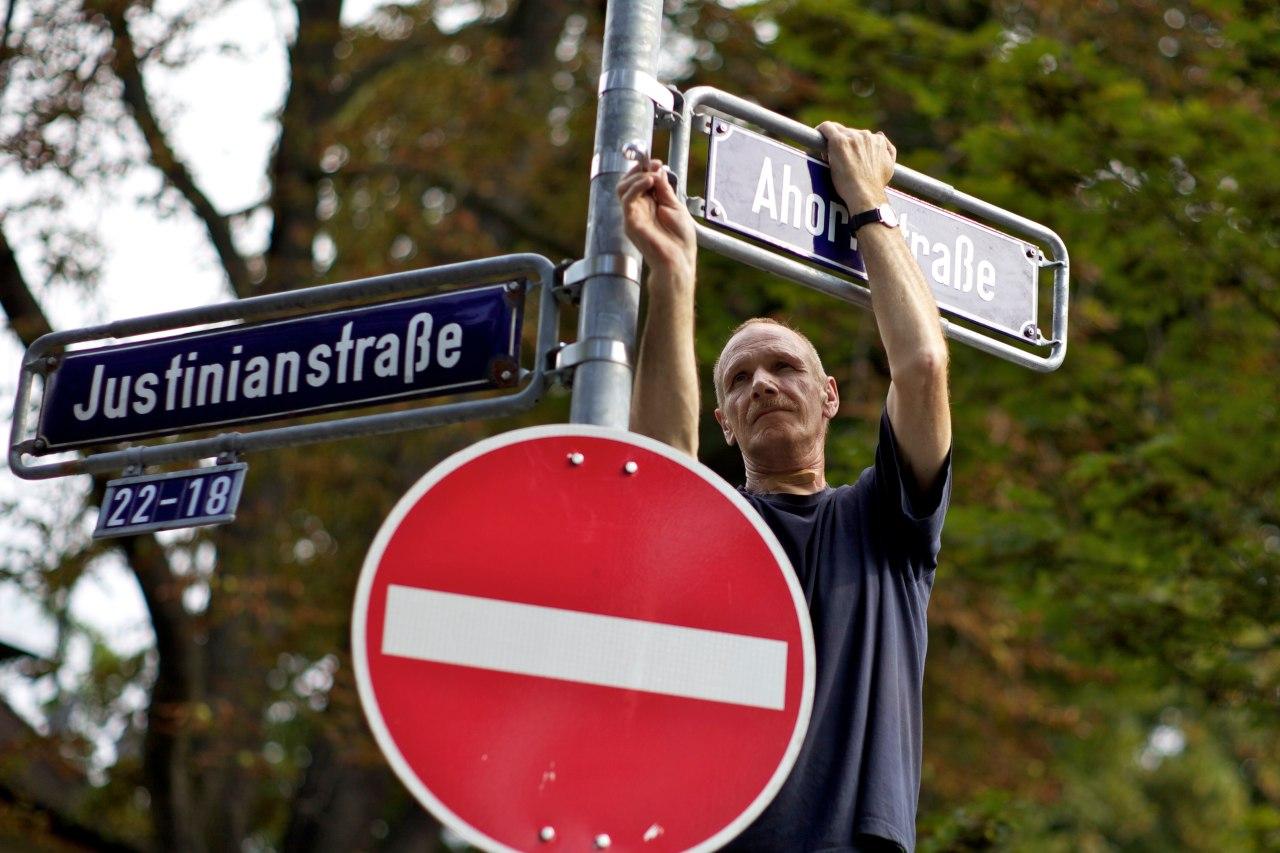 Verzogen_Annastrasse_062