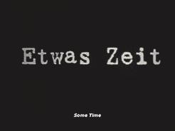 EZ 1_Fotor