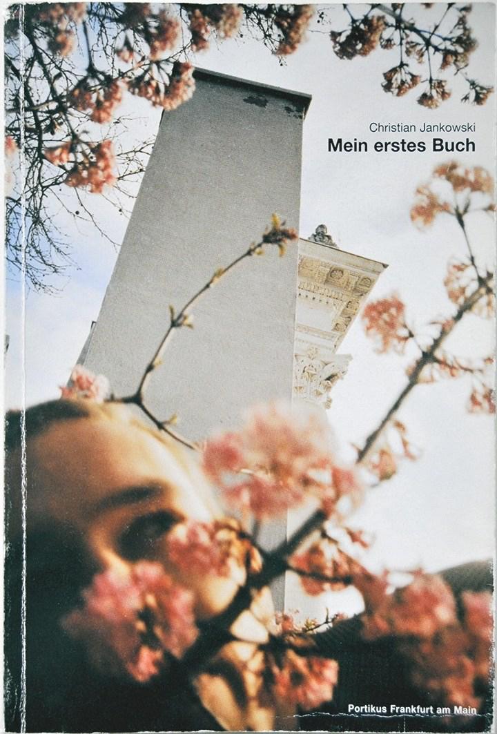 cj_meinerstesbuch_buch_Fotor