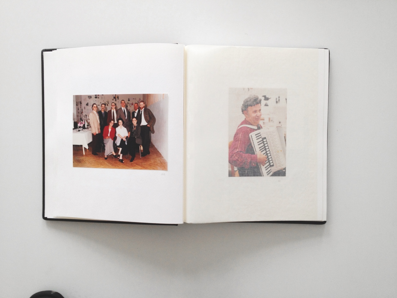 Klassenbuch2_Fotor