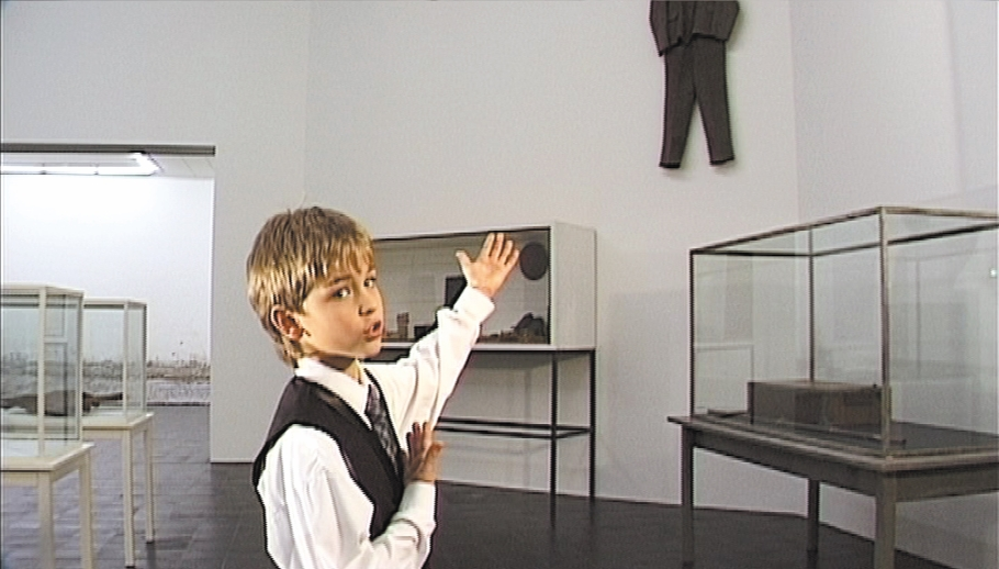 museum07_fotor.jpg