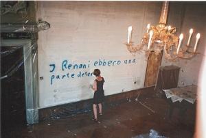 venetian_graffiti1_2