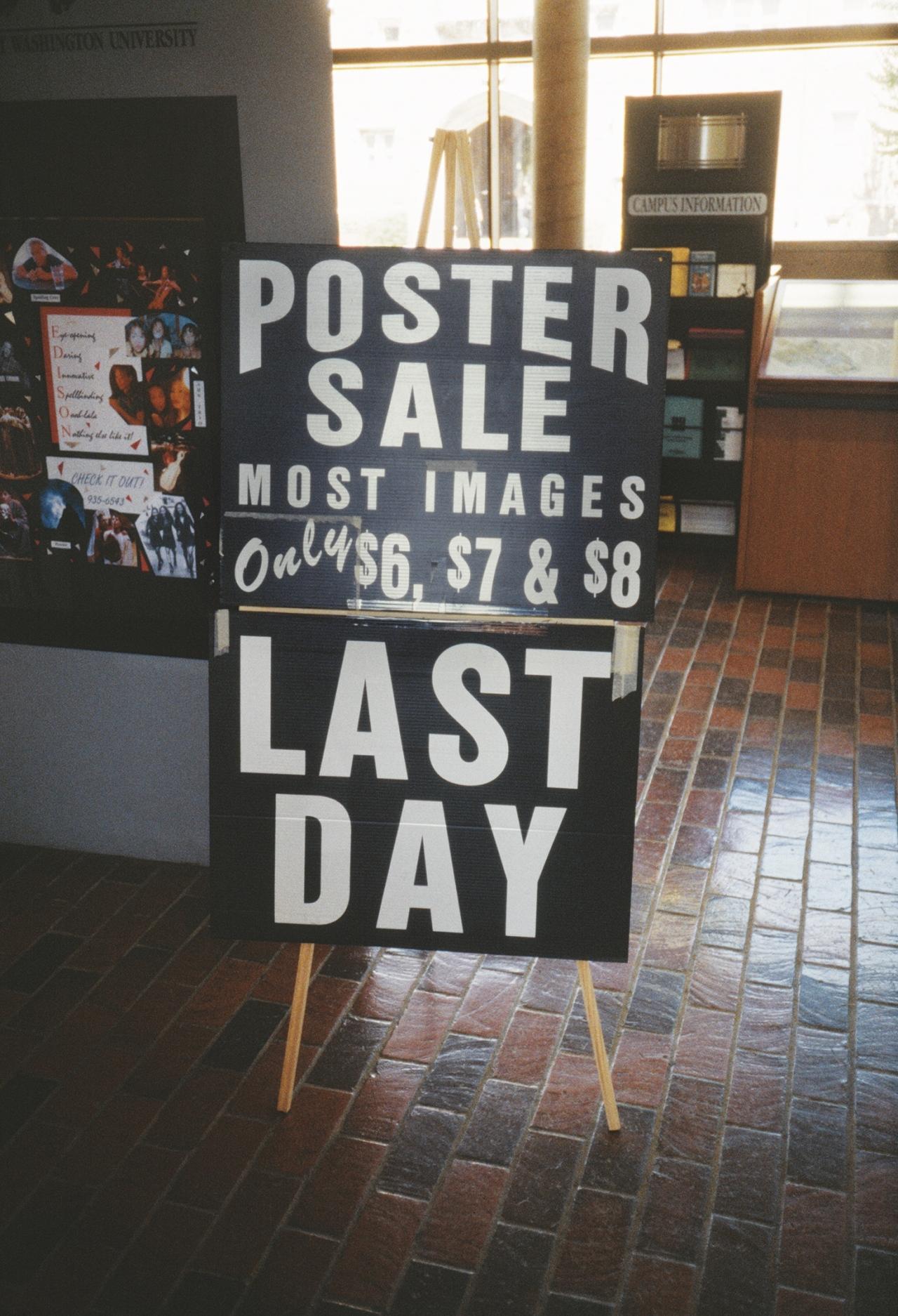 poster sale_Fotor