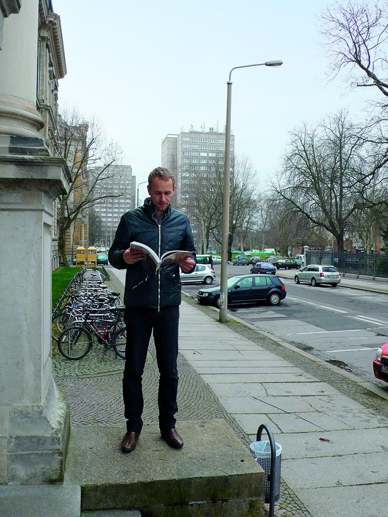 17-jankowski-reads-albert-oehlen-parkett-by-balkenhol_Fotor