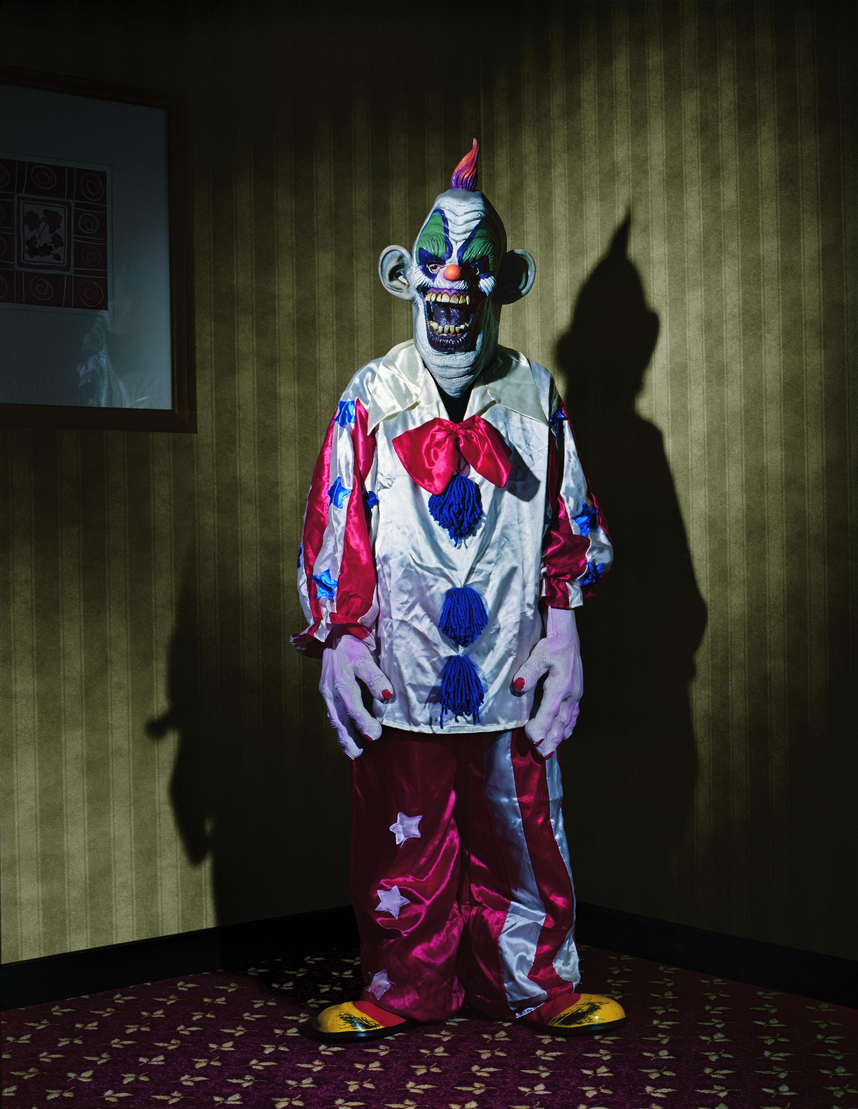 Clown2_Fotor