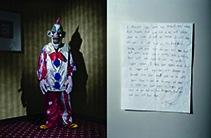 Clown_Fotor
