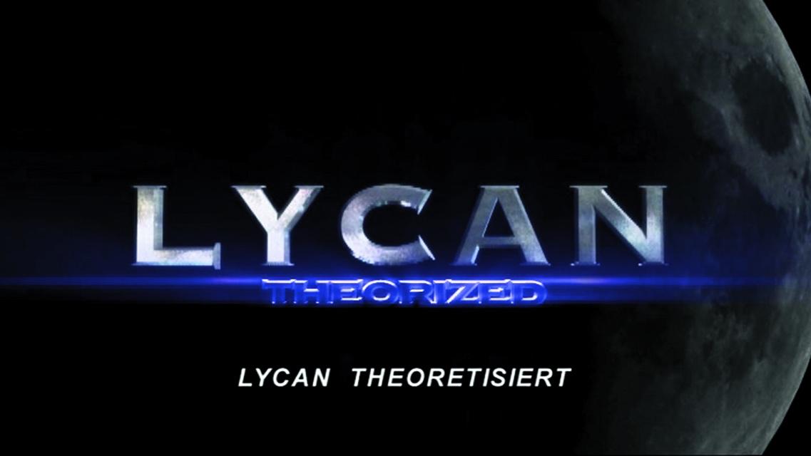 LYCAN_Fotor