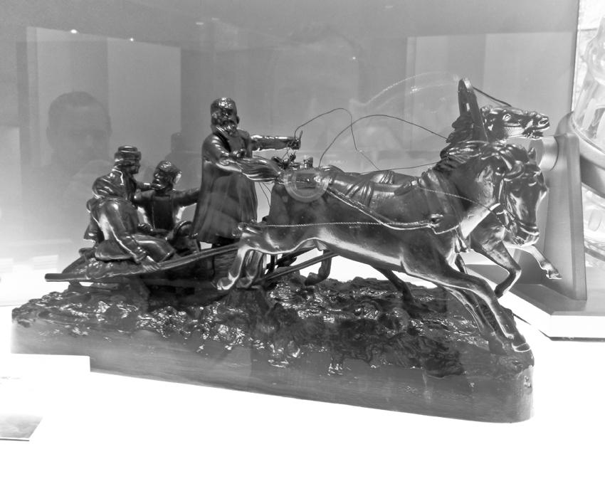 staat-pferde-1080611