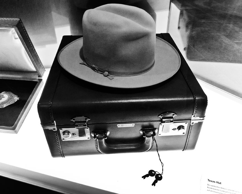staat-stetson-1080647