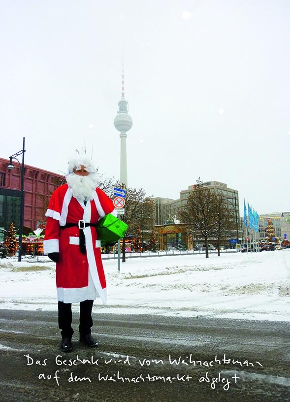 Weihnachtskarte_Jankowski01.indd